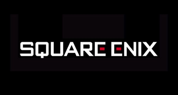 Square Enix Members Reward Redemption Site Live - http://www.entertainmentbuddha.com/square-enix-members-reward-redemption-site-live/