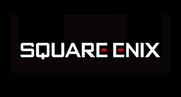 Square Enix Members Reward Redemption Site Live - http://www.entertainmentbuddha.com/square-enix-members-reward-redemption-site-live/