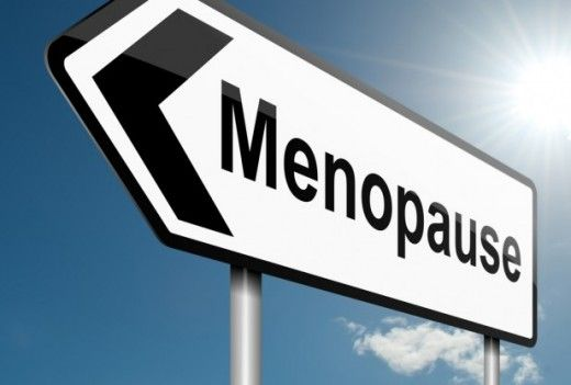 This hub talks about my personal experience with menopause & herbal remedies that might help with nuisance symptoms that sometimes can be downright embarrassing! Lots of links for more resources.