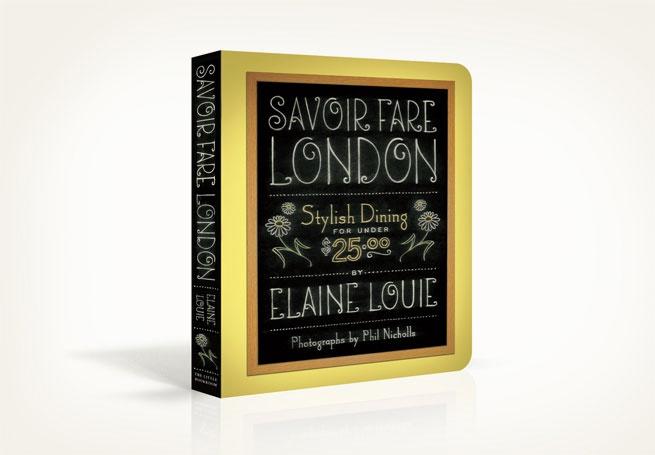 Books - Louise Fili LtdDesign Meeting, Design Inspiration, Louise Fili, Beautiful Book, Fares London, Graphics Design, Book Covers, Chalkboards Feelings, Book Design