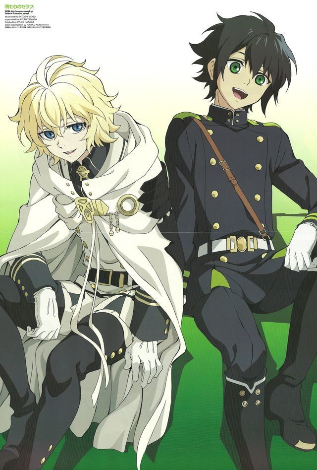120 best Cặp đôi,sinh đôi images on Pinterest | Anime ...
