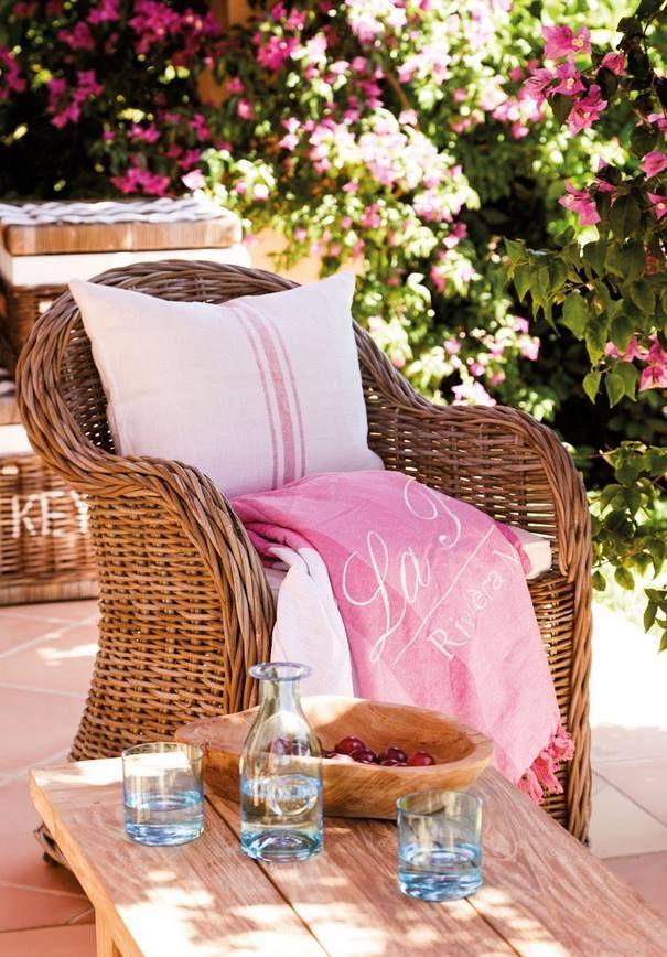 1805 best mediterranean/european style & decor images on Pinterest ...