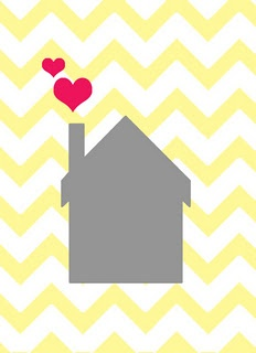 Home Love Free Printable @Sarah Selin I feel like this would match your living room