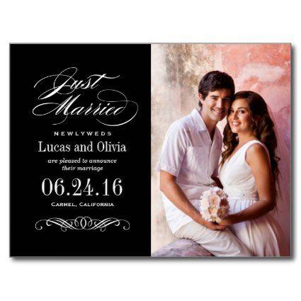 Wedding Announcement Cards. Wedding Cards. Wedding Ideas And ...