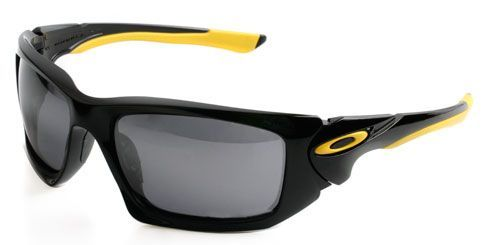 Cheap Glasses - Oakley OO9095 10 Glasses| Buy prescription sunglasses and frames online from wide collection of designer prescription sunglasses  includes Ray Ban, Oakley, Emporio Armani for men and women at discount prices including thin 1.56 index lenses + FREE Anti - Reflective Coating + FREE Scratch Resistant Coating + FREE UV400 Coating  from Lensesdirect.co.in ORDER NOW!
