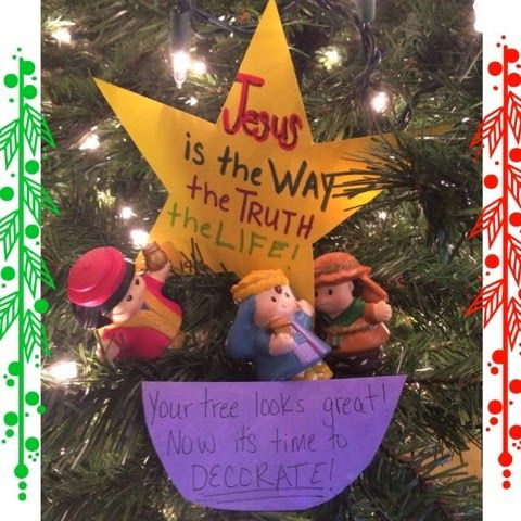 17 Best Images About Elf On The Shelf Alternatives On