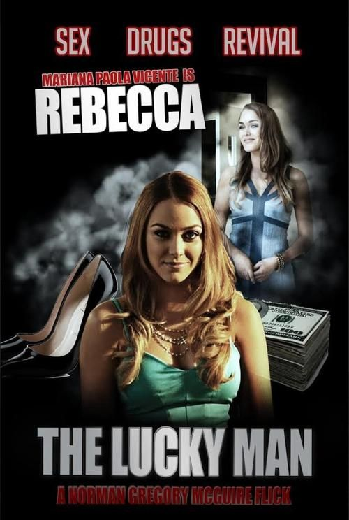 The Lucky Man Full-Movie | Download The Lucky Man Full Movie free HD | stream The Lucky Man HD Online Movie Free | Download free English The Lucky Man 2016 Movie #movies #film #tvshow