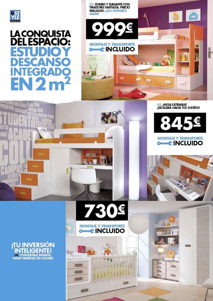 [ Muebles Valencia ] Interiorismo Valencia | Los Mejores Muebles en Vale...