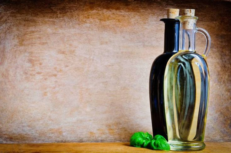 Medical journals and health magazines have been championing the powers of different types of vinegar for generations.