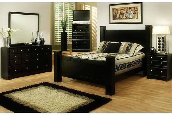 affordable bedroom sets toronto
