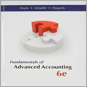 11 best business books and textbooks images on pinterest think critically and improve knowledge about accounting throughout the free advanced accounting question bank 24 fandeluxe Images