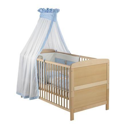 """Geuther Кровать-трансформер Pascal  — 12180р. ------------------ Кровать-трансформер""""Pascal"""" бежевогоцвета марки Geuther. Современная и невероятно функциональная кровать идеально впишется в интерьер современной детской. Благодаря трансформирующейся конструкции и удобным размерам, кровать подойдет детям от самого рождения и до 10 лет. Когда малыш повзрослеет, решетчатые бортики и верхние половинки стенок можно будет с легкостью снять, и кровать превратится во """"взрослую"""". Кровать оснащена…"""