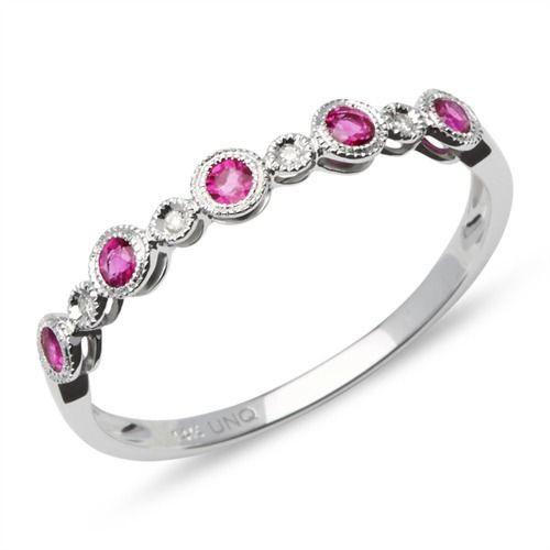 Diamanten schmuck  164 besten R I N G E Bilder auf Pinterest | Damen, Preiswert und ...