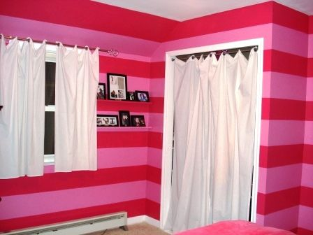 If my man wants a man cave  I get an entire room that functions as. 17 Best ideas about Victoria Secret Rooms on Pinterest   Victoria