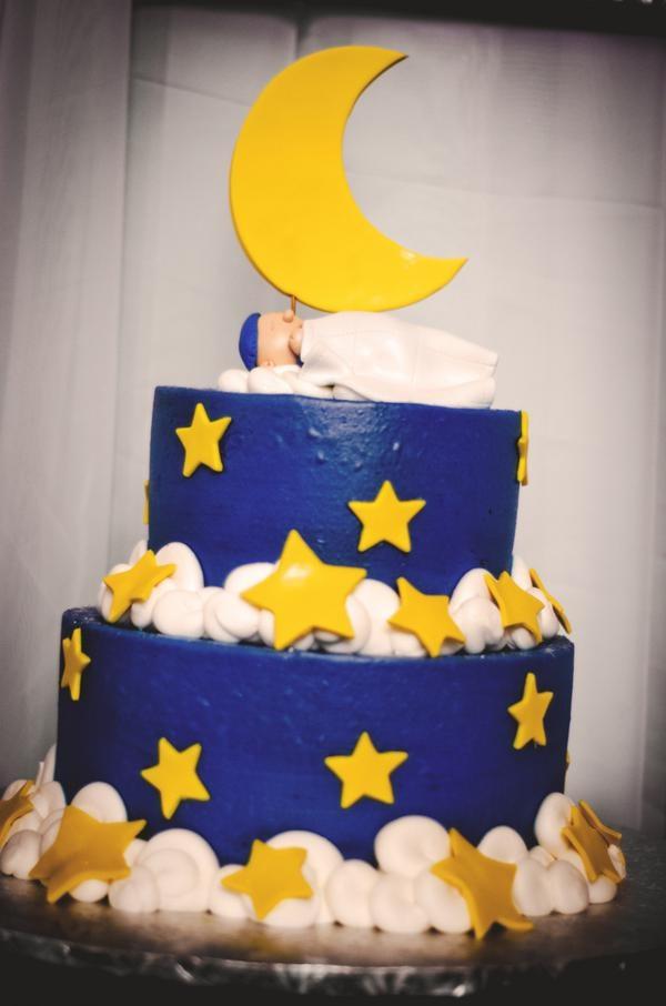 Twinkle Twinkle Little Star: Shower Ideas, Shower Cut Ideas, Stars Baby Shower, Cute Ideas, Stars Cakes, Shower Cakes, Parties Ideas, Baby Shower Cut, Baby Cakes