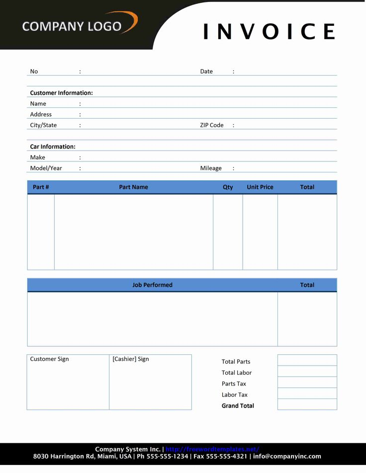 Best Excel Templates Images On Pinterest Free Stencils Role - Invoice format excel free download online hockey stores