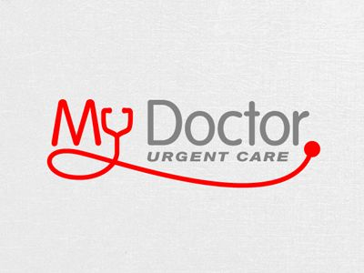 My Doctor Urgent Care by Steve Mullen