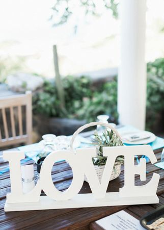 Santorini destination wedding | see more at http://fabyoubliss.com (50)