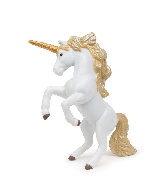 Papo - Mini Figurines Tub Tales & Legends 33012