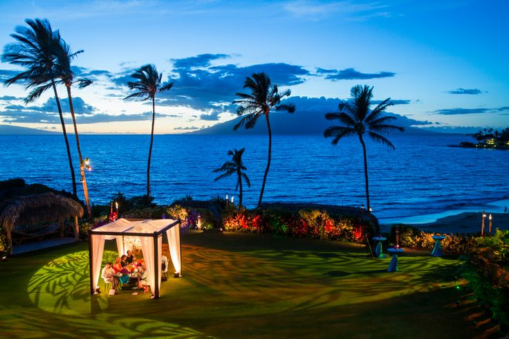 28 best hawaiian islands sunsets inspiration images on for Spikes tattoo maui