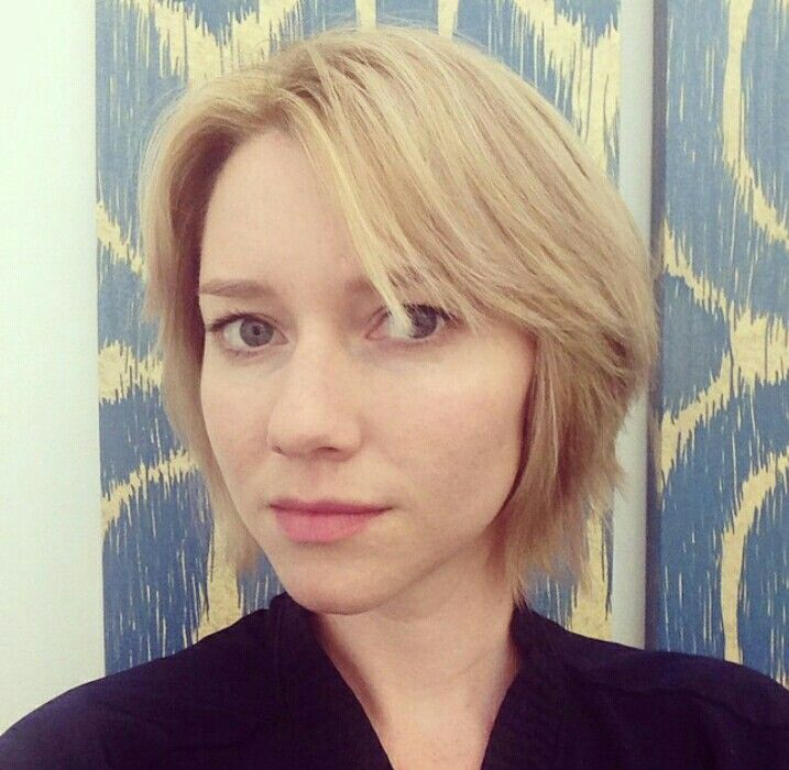 Valorie Curry Valorie Curry Actress In 2019 Valorie
