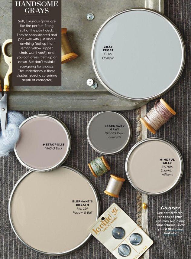130 besten home bilder auf pinterest farbpaletten wandfarbe farbt ne und farbkombinationen. Black Bedroom Furniture Sets. Home Design Ideas