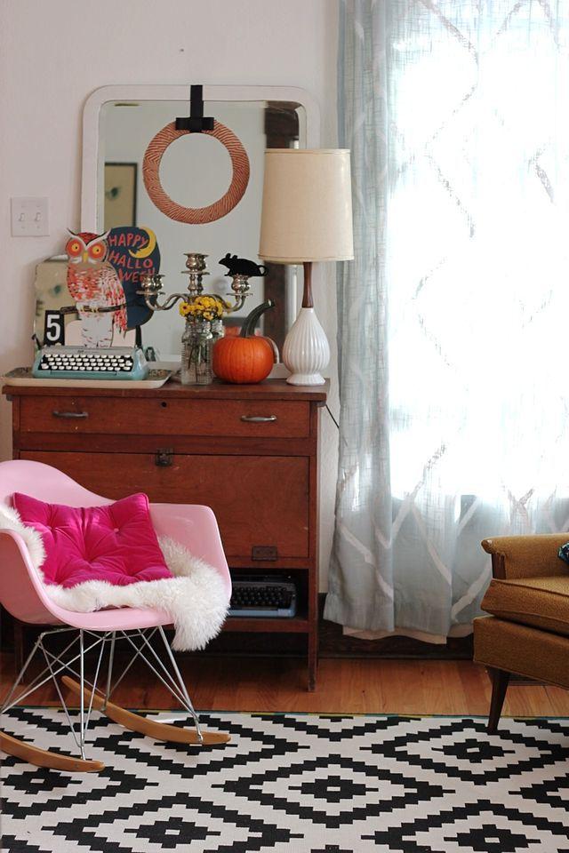 801 Best Vanity Decorating Images On Pinterest Bedroom Ideas Dressing Tables And Hairdresser
