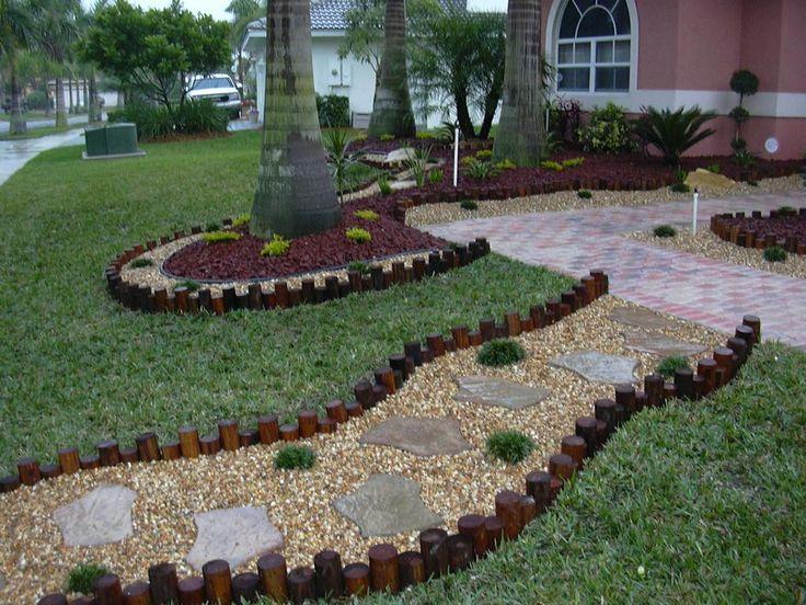 florida-landscape-design-ideas-university-of-south-florida-athletics1024-x-768-161-kb-jpeg-x