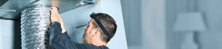 Commercial duct cleaning, extractor fan cleaning, canopy cleaning and grease filter cleaning. As part of our Best Duct cleaning Toronto, we also service your dryer and furnace vents services in Toronto. Dirty duct can accelerate the circulation of allergens and bacteria in the air. Visit: http://www.torontosteamnclean.ca/why-do-i-need-air-duct-cleaning/