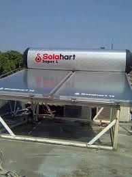 Layanan service solahart daerah semanggi cabang teknisi jakarta selatan CV.SURYA MANDIRI TEKNIK siap melayani service maintenance berkala untuk alat pemanas air Solar Water Heater (SOLAHART-HANDAL) anda. Layanan jasa service solahart,handal,wika swh.edward,Info Lebih Lanjut Hubungi Kami Segera. Jl.Radin Inten II No.53 Duren Sawit Jakarta 13440 (Kantor Pusat) Tlp : 021-98451163 Fax : 021-50256412 Hot Line 24 H : 082213331122 / 0818201336 Website : www.servicesolahart.co