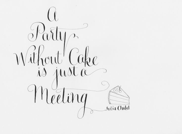 Images about calligraphy projects on pinterest