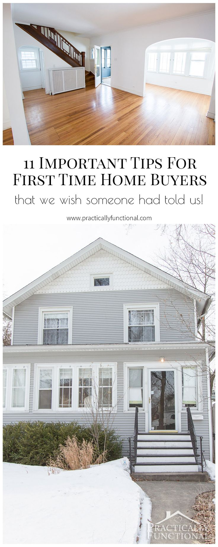 177 best First Time Home Buyers images on Pinterest | Affordable ...