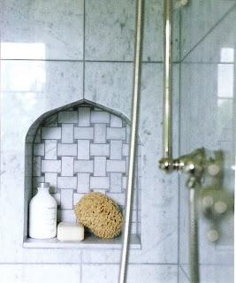 shower-shelves