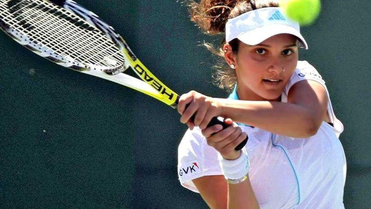 Top 5 Indian Female Athletes Who Have Become Role Models