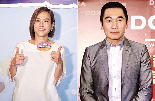 """Jessica Hsuan: """"Money Can't Buy Everything"""""""