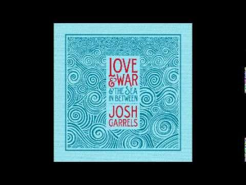 "Revelator - Josh Garrels // ""Holy, holy is the One. Who was and is and is to come."" Seriously, cannot get enough of his music. Wow!"