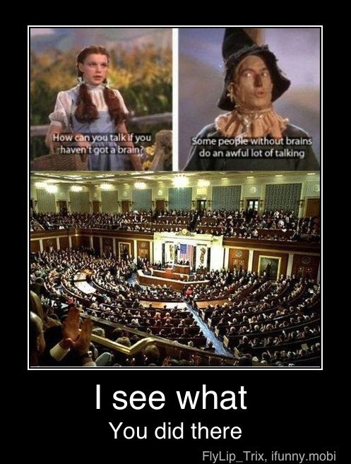 Bahahaha, love it.