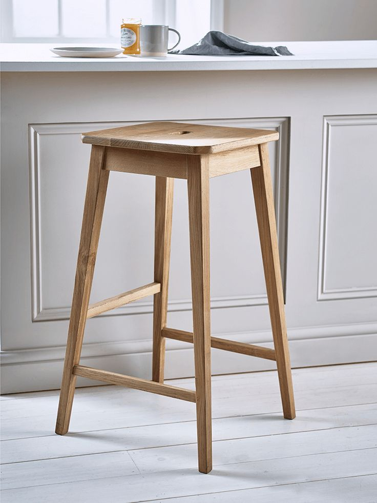 The 25 best bar stools ideas on pinterest counter for Stool chair
