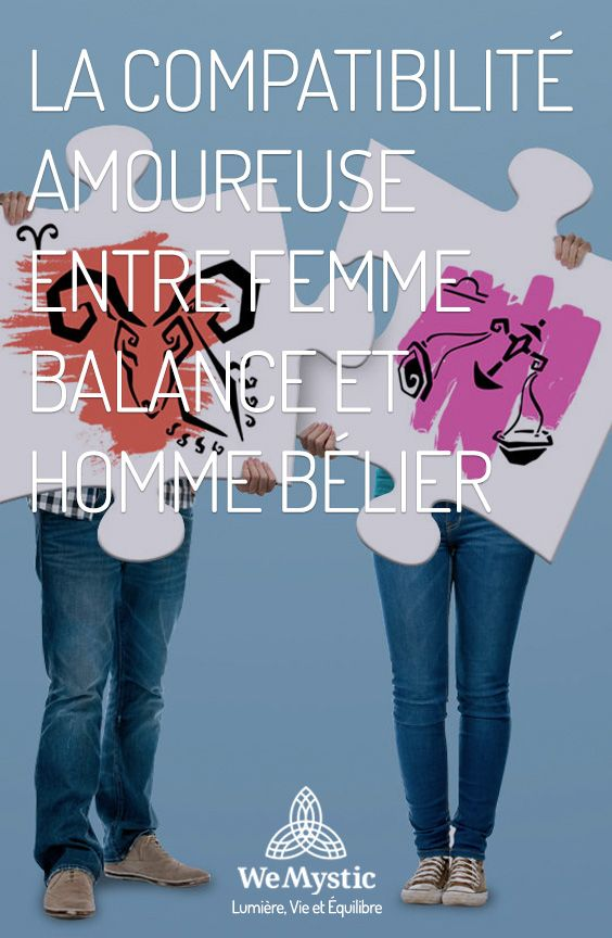 Homme cancer et femme balance amour [PUNIQRANDLINE-(au-dating-names.txt) 39