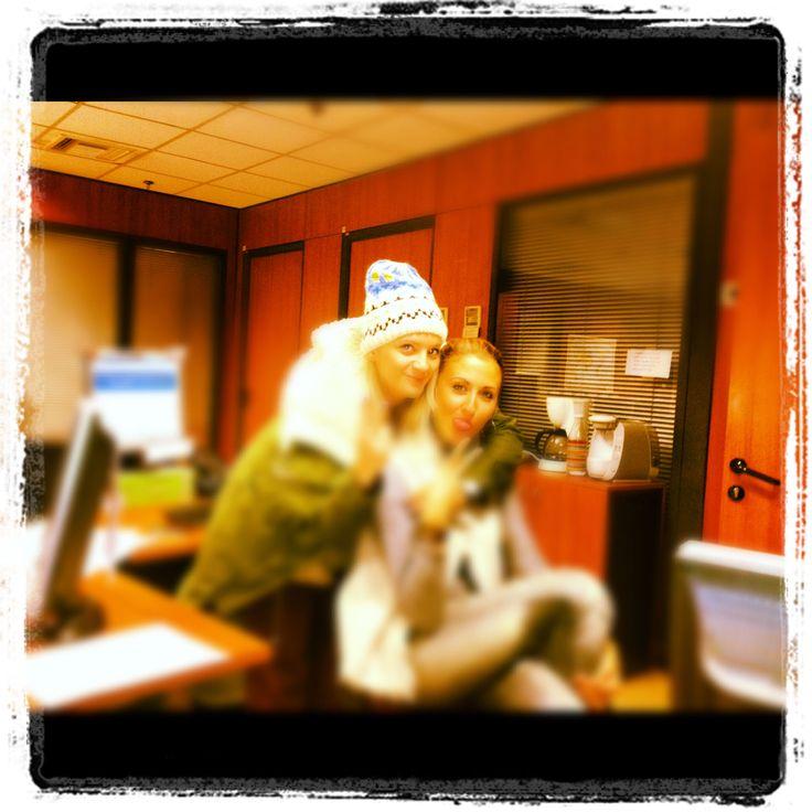 #tbt #radio