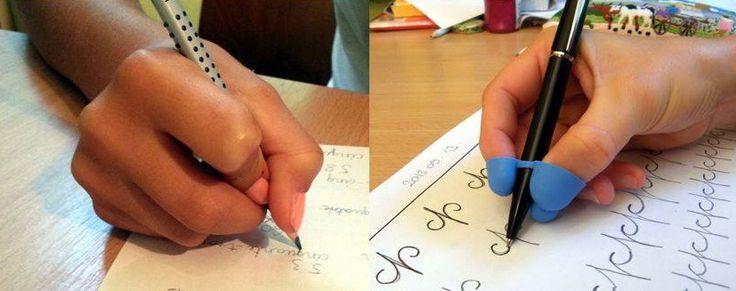 ceruzafogó