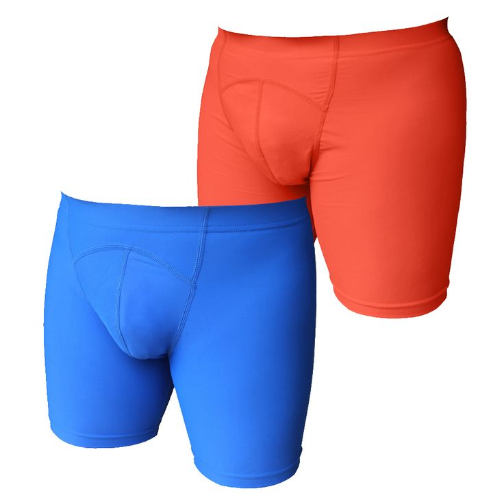 """Men Compression Shorts Gyms Tight Shorts Workout For male Bodybuilding Clothing Spandex Lycra 5"""" inseam Shorts Fitness Body"""
