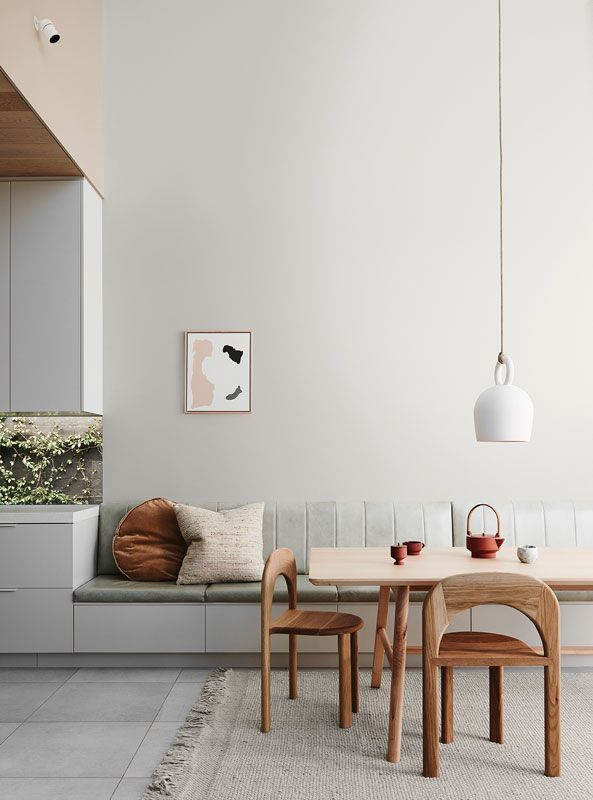2020 2021 color trends top palettes for interiors and on 2021 decor colour trend predictions id=88374