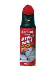 25 Best Ideas About Carpet And Upholstery Cleaner On