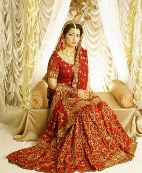 156 best fashion images on pinterest faces indian for Wedding dress on rent in delhi