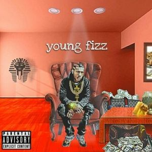 Rap Monster - @realYoungfizz1 Unsigned Artist Promotion | We Share!