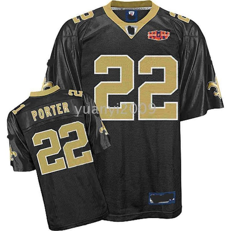17 Best Images About Nfl Jersey On Pinterest: 17 Best Images About NFL Pittsburgh Steelers Jerseys On