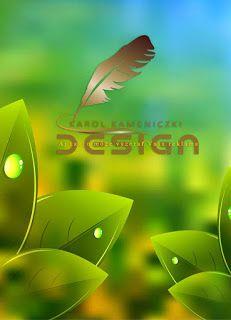 Karol Kameniczki - GRAFICKÝ DESIGN