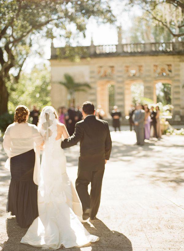 To Love Photographie Miami Destination Intimate Weddings Elopements Portraits Vizcaya Wedding Pinterest