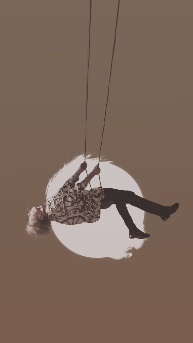 Jungkook BTS - Blood Sweat and Tears Wallpaper by Mar5122